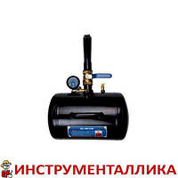 Инфлятор бустер шиномонтажный для накачки шин 20 литров 9HBL12-05 King Tony