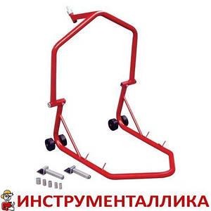 Подставка для мотоциклов универсальная TRMT020 Torin