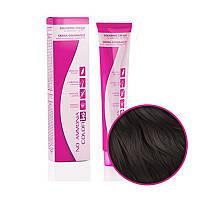 Крем-краска для волос Ing 2 коричневый 100 мл