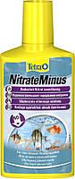 Tetra Aqua Nitrat Min 250 мл  (жидкий) кондиционер для воды