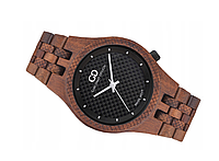 Наручные мужские часы Giacomo Design GD089 4