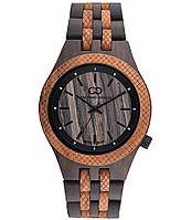 Наручные мужские часы GIACOMO DESIGN GD08904