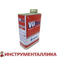 Вулканизационная жидкость 1л CVF-Maxi Life Vultec, фото 2