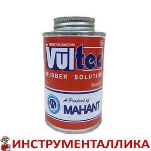 Вулканизационная жидкость 250 мл CVF-Maxi Life банка с кистью Vultec