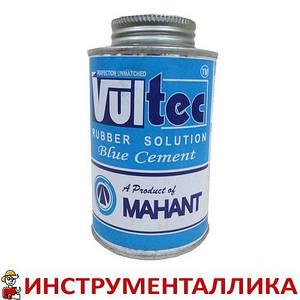 Спец. Цемент BL250 250 мл банка с кистью Vultec