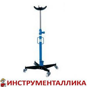 Стойка двухступенчатая 10000 кг CR1081 609 Oma