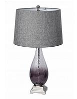 Настольная лампа Rubio