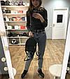 Рюкзак среднего размера реплика реплика Louis Vuitton | луи виттон | lv лв (0553) квадрат коричневый, фото 2
