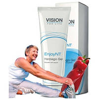 Гель Vision для суставов EnjoyNT (ЭнджойNT)