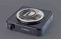 Плита электрическая Элна-100Н 1-конф.(узкий тэн)
