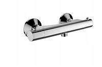 Термостат для ванны и душа Omnires Mini MI1546