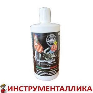 Очиститель кожи рук от сильных загрязнений GEL BIANCOMENTA 1 кг Diakem