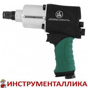 Гайковерт пневматический 3/4 DR 985 Нм 6300 об/мин JAI-1056 Jonnesway