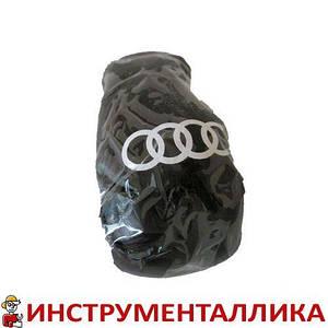 Ароматизатор Фрешка Перчатка Марка авто AUDI дыня