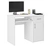 Комп'ютерний стіл MODERN N-9