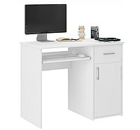 Комп'ютерний стіл MODERN N-9, фото 1
