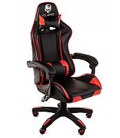 Компьютерное кресло HELL-GAMER C68, фото 1