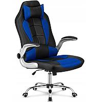 Компьютерное кресло Lazaro, фото 1
