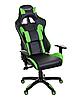 Компьютерное кресло GSA047