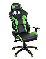 Компьютерное кресло GSA047, фото 1