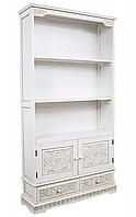 Шкаф в офис Classic, фото 1