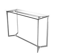 Консольний столик GG-1007 120x40x80cm, фото 1