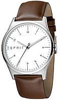 Наручні чоловічі годинники ESPRIT ES1G034L0015