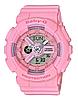 Жіночі наручні годинники Casio BABY-G BA-110-4A1ER