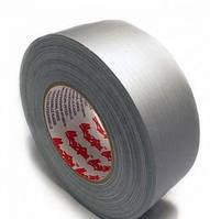 Скотч армированный 50*50 (серый)
