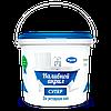 Наливной жидкий акрил Plastall (Пластол) Super для реставрации ванны 1.2 м (2,53 кг)