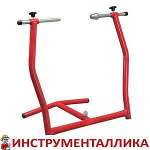 Подставка для мотоциклов TRMT010 Torin
