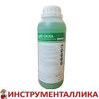 Концентрированное моющее средство для стекла 1,05 кг ProCleanLine PrimaSoft Industry-3