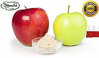 Пектин яблочный (Польша) ТМ PEKTOWIN вес: 500 грамм.