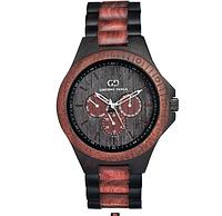 Наручные мужские часы Giacomo Design GD08101