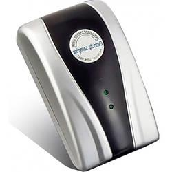 Энергосберегатель Power Saver R178635