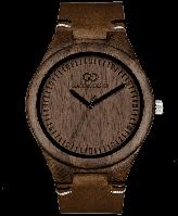 Наручные мужские часы Giacomo Design GD08604