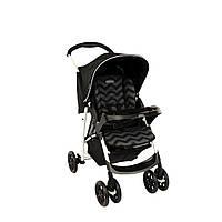 Graco Mirage+ Solo дитяча прогулянкова коляска