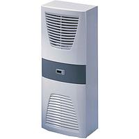 Настенный холодильный агрегат Rittal