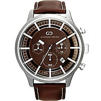 Наручные мужские часы Giacomo Design GD01002