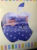 Детское постельное белье Р.р 1,6*2.10