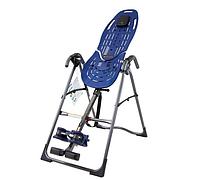 Спортивная скамья  Teeter EP-560