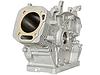 Двигатели PRO. Что делает двигатели Sadko особенными?