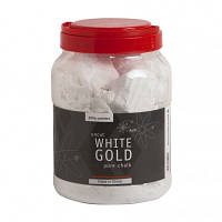 Магнезия BLACK DIAMOND Uncut White Gold Pure Chalk 300 g Refillable Canister (BD 550496)