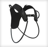 BLACK DIAMOND Zodiac Gear Sling разгрузка p.M/L, S/M (BD 660050-M/L)