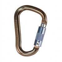 BLACK DIAMOND RockLock Twistlock карабин (BD 210252)