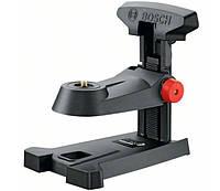 Универсальный держатель Bosch MM1