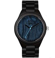 Наручные мужские часы Giacomo Design GD08304