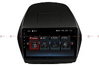 Штатная автомагнитола Redpower RP30047IPS (Hyundai IX 35 2010+), фото 1