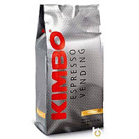 Кофе в зернах KIMBO ARMONICO 1кг