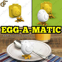 """Формочка для яиц Цыпленок - """"Egg Matic"""""""